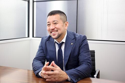 刑事弁護は若井綜合法律事務所